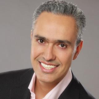 Boaz Lissauer, MD