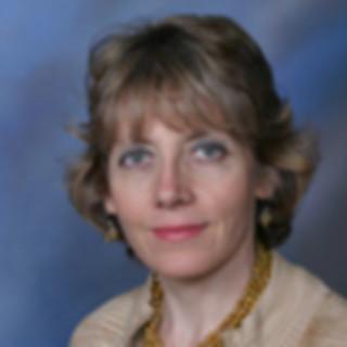 Nora Walker, MD