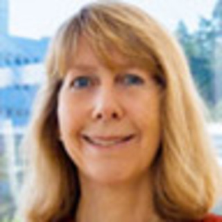 Ruth Whitham, MD