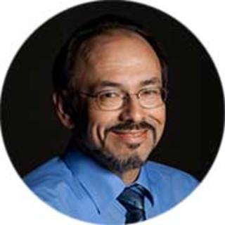 Stephen Avalos, MD