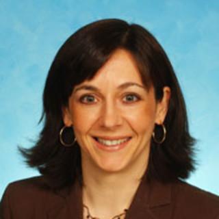 Laura Davisson, MD
