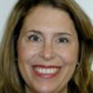 Sara Steelman, MD