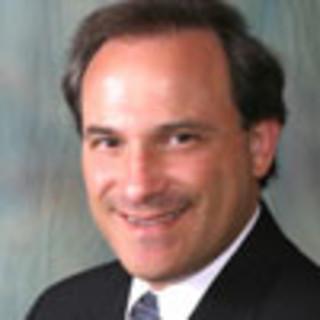 Marlan Schwartz, MD