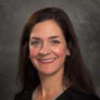 Anne Barnard, MD