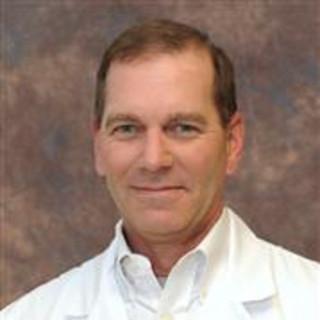 Bryan Adkins, MD
