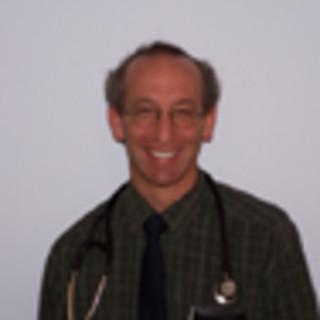 Donald Kernan, MD