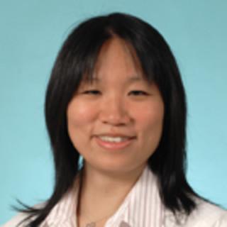 Ruth Hwu, MD