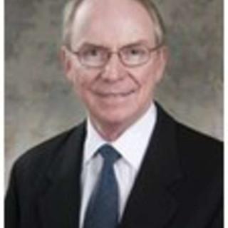 Donald Williams, MD