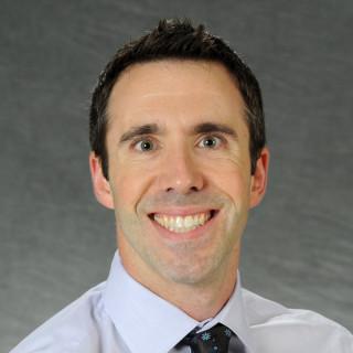 Kris Lehnhardt, MD