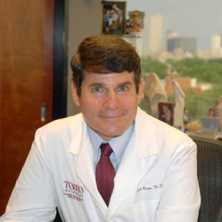 Neil Baum, MD