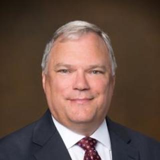 Todd Mahr, MD