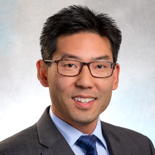 James Yoo, MD