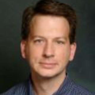 David Humphrey, MD