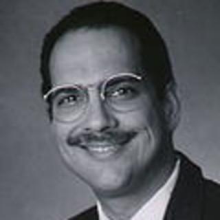 Rafael Santana, MD
