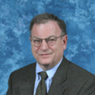 Robert Baratz, MD