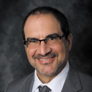 Joseph Portoghese, MD