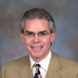 Alan Kramer, MD