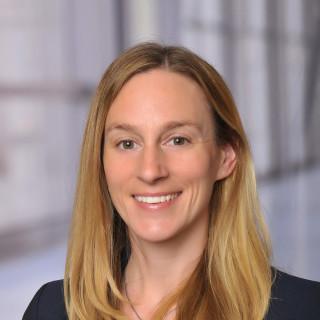 Amy Speeckaert, MD