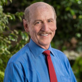 Stanford Shoor, MD