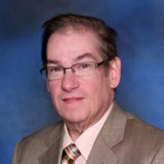 Robert Goldstein, MD