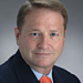 Carl Weiner, MD