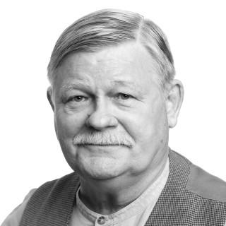 Michael Applewhite, DO