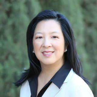 Catherine Chang, MD