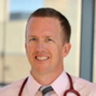 Richard Mitlehner, MD