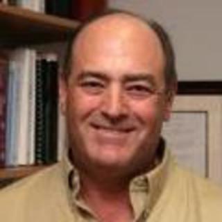 Daniel Notterman, MD