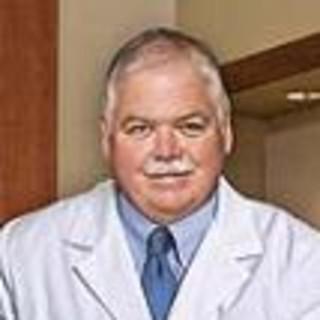 Bruce Cross, MD