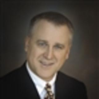 Steven Neubauer, MD