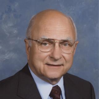 Robert Kaminski, MD