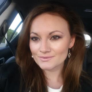 Marija Tusheva, MD