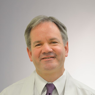 Matthew Murnane, MD