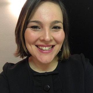 Elba Gerena-Maldonado, MD
