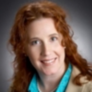 Jamie Hannah, MD