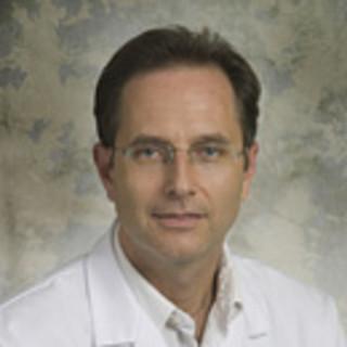 Sebastian Koch, MD