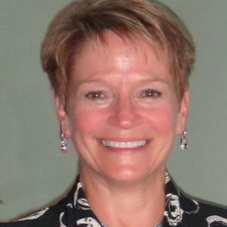 Karen Jacobs, DO