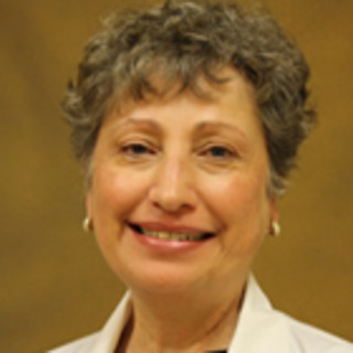 Luisa Massari, MD