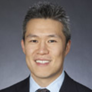 Hiroki Mitsuyama, MD