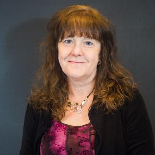 Deborah Sharpe
