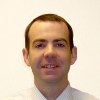 Craig Herrman, MD