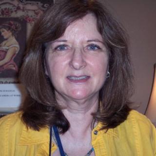 Raffaela Russo, MD