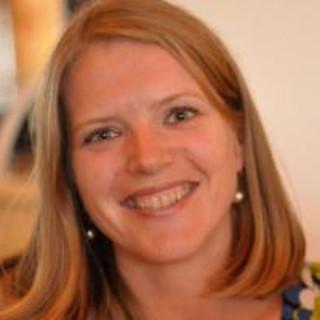 Rebecca Schaeffer, MD