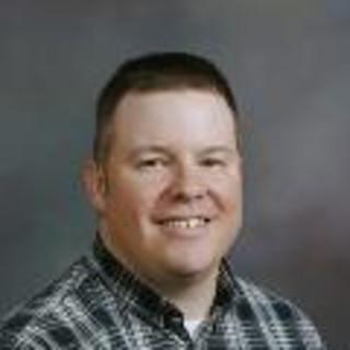 Michael McNevin, MD