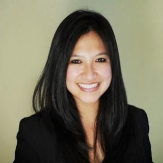 Christine Nguyen, MD
