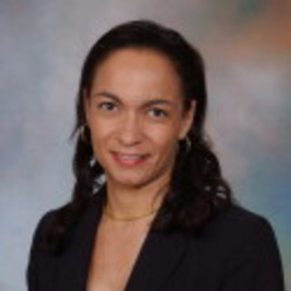 Dana Thompson, MD
