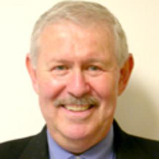 Abraham Mittelman, MD
