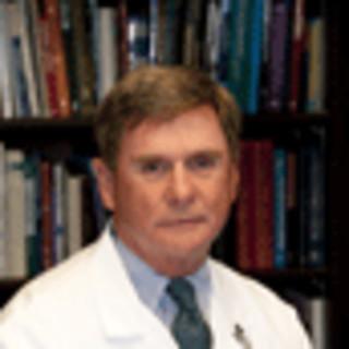 Ralph Dacey Jr., MD
