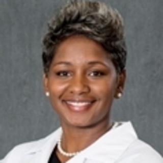 Cynthia Wesley, MD